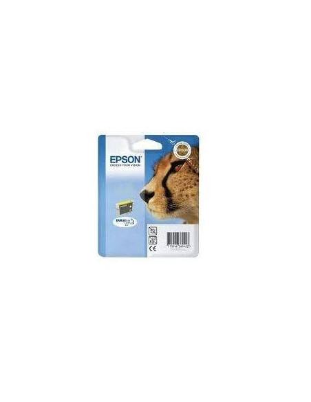 CINTA EPSON ERC-18B