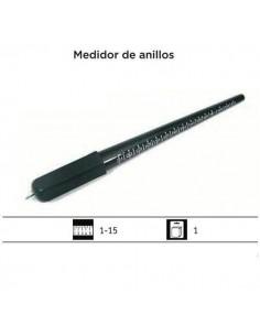 MEDIDOR DE ANILLOS