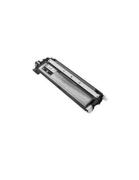 TONER RECICLADO BROTHER HL 3040 HQ TN230BK NEGRO