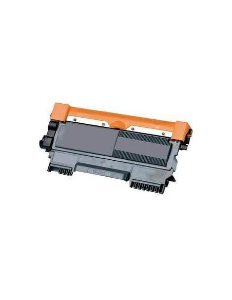 TONER RECICLADO BROTHER HL2240D TN2220 TN 2010 2600 paginas