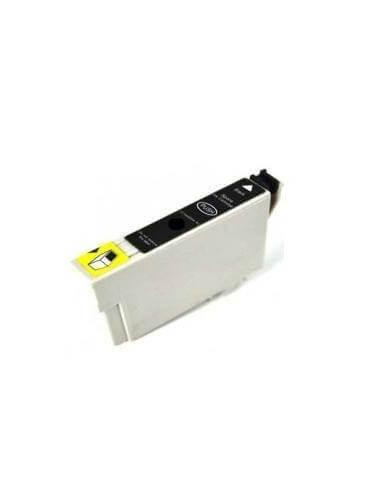 EPSON T1291 NEGRO SX420W/425W/OFFICE BX320FW