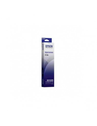 CINTA EPSON FX-890 NEGRO