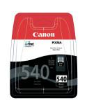 CARTUCHO CANON 540