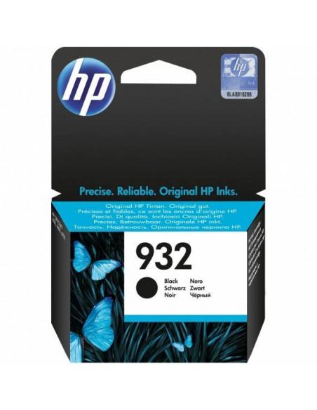CARTUCHO HP 932 6600/6700 NEGRO