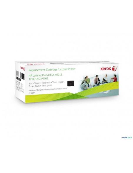 XEROX CE285A HP LJ P1102 1.600 PAG