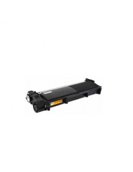 BROTHER TN2320 NEGRO COMPATIBLE TONER