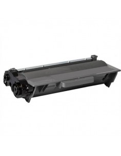 TONER TN3380 COMPATIBLE