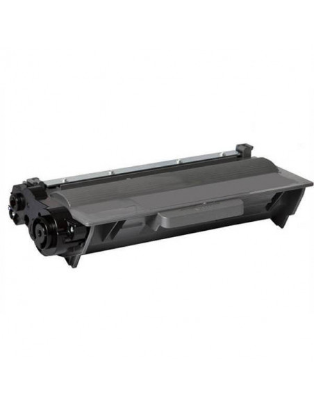 BROTHER TN3380 COMPATIBLE TONER