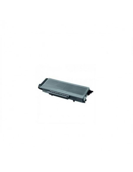 BROTHER TN3170 / 3280 COMPATIBLE