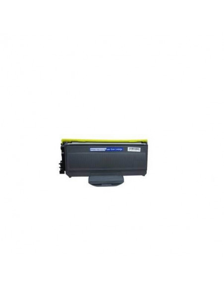 BROTHER TN2120 NEGRO 2500PG COMPATIBLE TONER