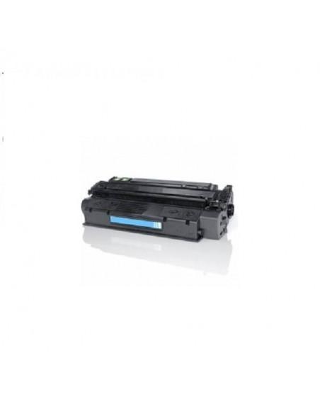 HP Q5949A / 7553A NEGRO 2500PG COMPATIBLE TONER