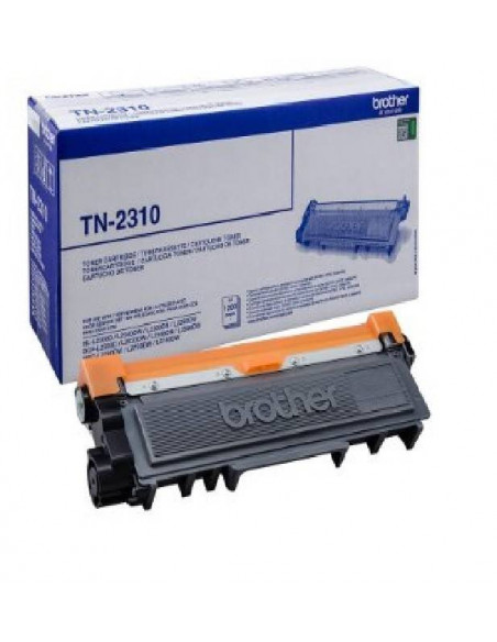 TONER BROTHER TN-2310 ORIGINAL