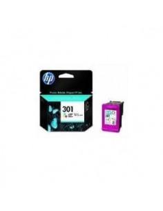HP 301 TRICOLOR CH562EE