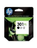 HP 301 XL NEGRO CH563EE