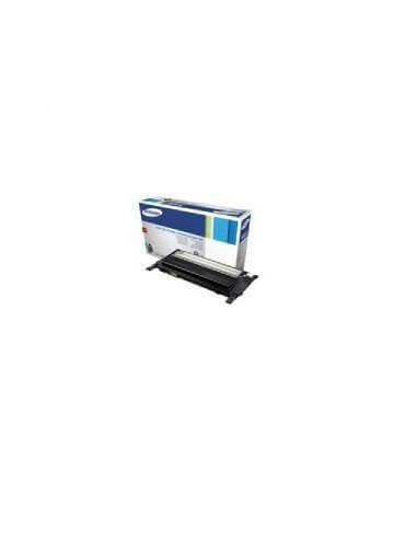 SAMSUNG CLT-K4092S/ELS NEGRO