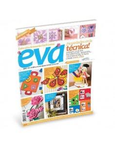REVISTA EVA ED.01