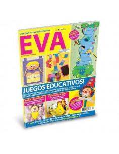 REVISTA EVA ED.02