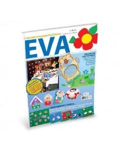 REVISTA EVA ED.03