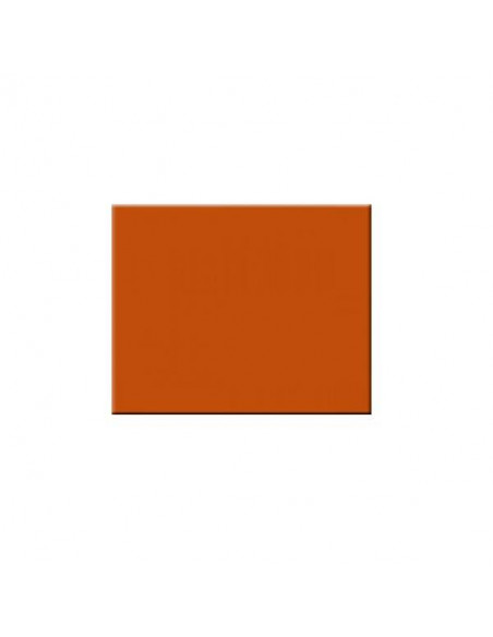PINTURA ACRILICA ARTE DECO EN TUBO DE 60 ML IDEAL PARA BELLAS ARTES COLOR OCRE NARANJA