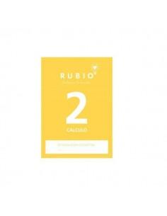 CUADERN ESTIMULACION COGNITIVA CALCULO 2 RUBIO