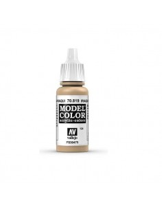 MODELCOLOR MATT ARENA IRAQUÍ 17ML.
