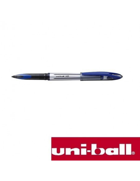 BOLIGRAFO UNI-BALL AIR 0.7 MM COLOR AZUL