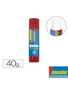 PEGAMENTO EN BARRA DE 40 GR IMEDIO