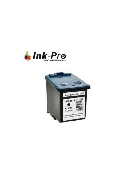SAMSUNG INK-M41 COLOR COMPATIBLE CARTUCHO