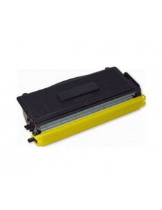 BROTHER TN3060/6600/7600 COMPATIBLE TONER 6000 PAG