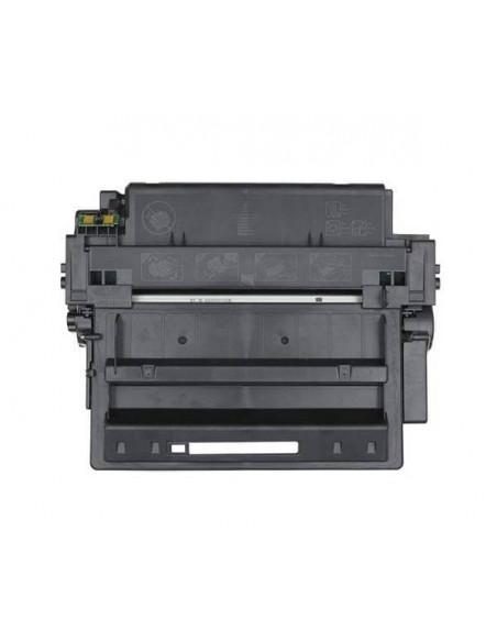 HP 11A NEGRO Q6511A NEGRO COMPATIBLE TONER 6.000 PAG
