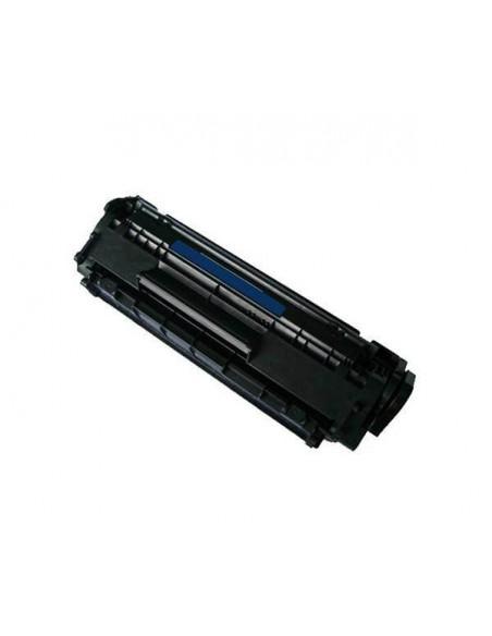 HP 12X NEGRO Q2612X COMPATIBLE TONER 2.500 PAG