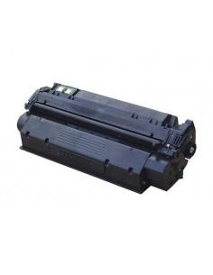 HP 13A NEGRO Q2613A/2624A/7115A COMPATIBLE TONER 2500 PAG CALIDAD PREMIUM