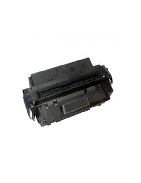 HP 2610A NEGRO COMPATIBLE TONER 6.000 PAG