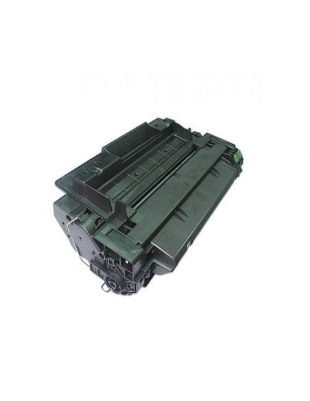HP 51A NEGRO Q7551A COMPATIBLE TONER 6500 PAG CALIDAD PREMIUM