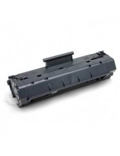 HP 92A NEGRO C4092A CANON EP-22 COMPATIBLE TONER 2.500 PAG CALIDAD PREMIUM