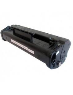 HP C3906A/FX3 NEGRO COMPATIBLE TONER 2500 PAG
