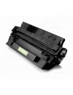 HP C4129X NEGRO COMPATIBLE TONER 10000 PAG