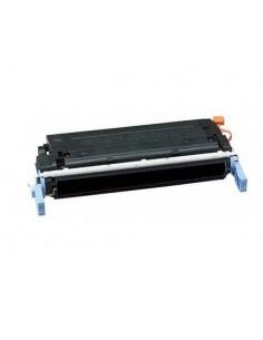 HP C9720A NEGRO COMPATIBLE TONER 9000 PAG