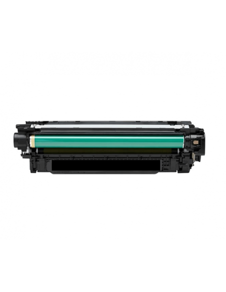 HP CE260X NEGRO COMPATIBLE TONER 17000 PAG