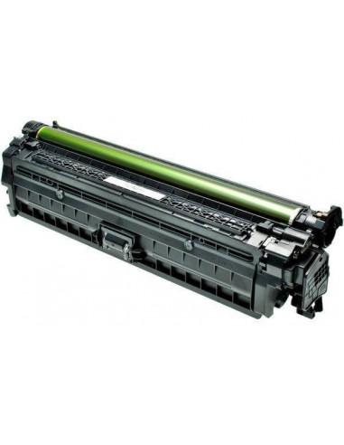 HP CE340A NEGRO COMPATIBLE TONER 13500 PAG