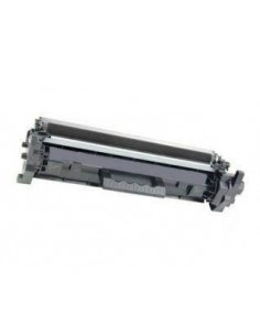 HP CF217A NEGRO COMPATIBLE TONER 1.600 PAG PATENT FREE (CON CHIP)