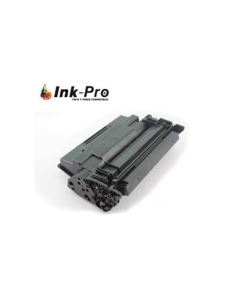 HP CF226A NEGRO COMPATIBLE TONER 3.100 PAG PATENT FREE