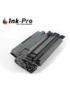 HP CF226X NEGRO COMPATIBLE TONER 9.000 PAG PATENT FREE