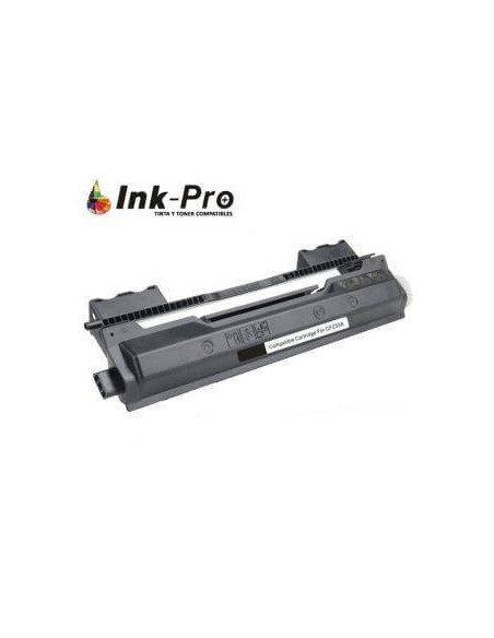 HP CF233A NEGRO COMPATIBLE TONER PATENT FREE 2.300 PAG