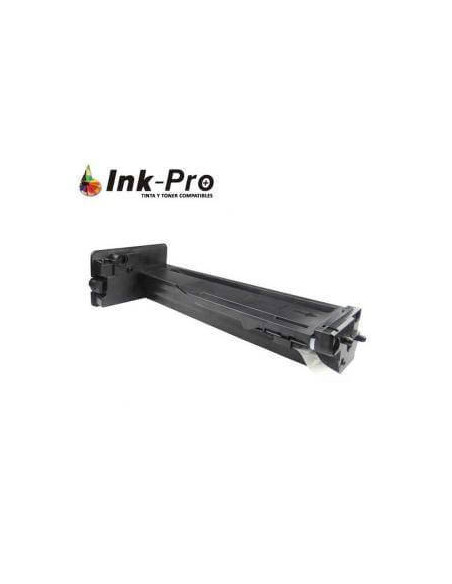 HP CF256A NEGRO COMPATIBLE TONER 7.400 PAG PATENT FREE
