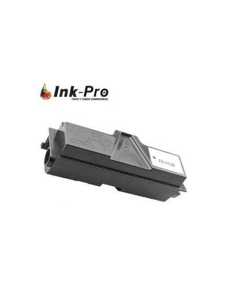KYOCERA TK1130 COMPATIBLE TONER 3000 PAG