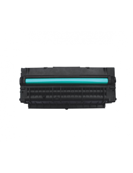 LEXMARK E210 SAMSUNG ML 1010/1020/1210/1215/1230/1250 XEROX 3110/3210 COMPATIBLE TONER 3.000 PAG