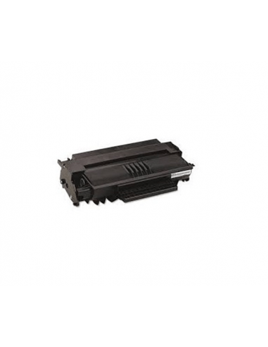 OKI MB260/280/290 COMPATIBLE TONER CALIDAD PREMIUM 3.000 PAG