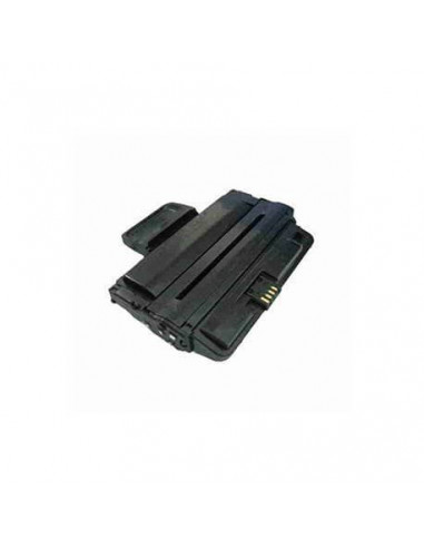 SAMSUNG ML-D2850B NEGRO ML2850/2851 REMANUFACTURADO TONER 5000 PAG