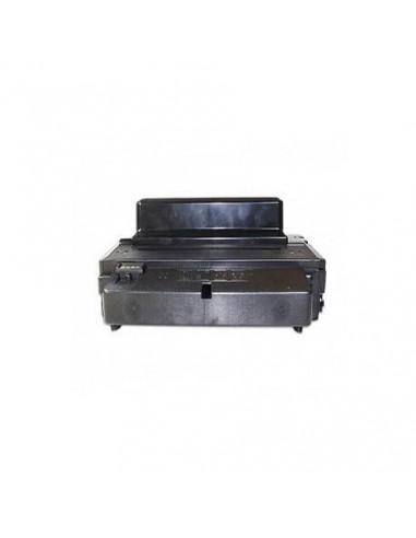 SAMSUNG D205L ML3310/3710 REMANUFACTURADO TONER 5000 PAG